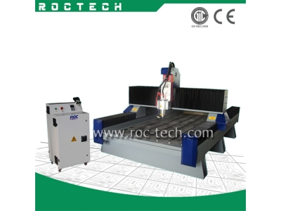 3 AXIS CNC ROUTER RC1325-STONE