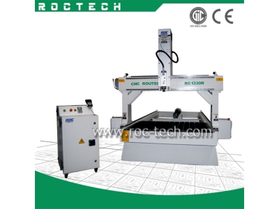 3 AXIS CNC ROUTER INDUSTRY RC1330R