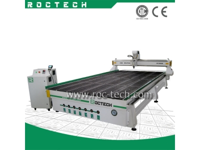 3 AXIS CNC ROUTER WOODWORKING RC2040