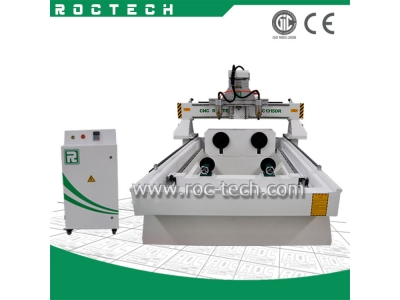 3 AXIS CNC ADVERTISING RC1315DR