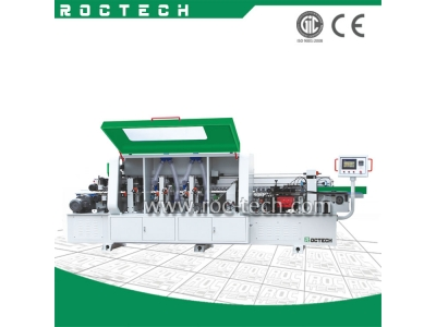 RCE05 Edge Banding Machine