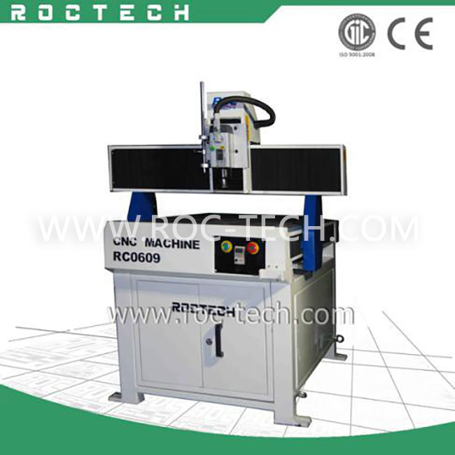 cnc wood router RC 0609