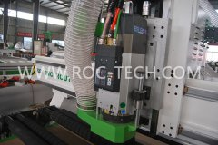 Chinese 3 Axis Cnc Machine 13