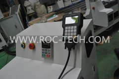 cnc cutting router cnc wood r