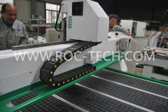 woodworking cnc machine RC 13