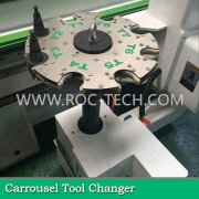 4x8 cnc router woodworking cn