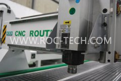 woodworking cnc router RC 132